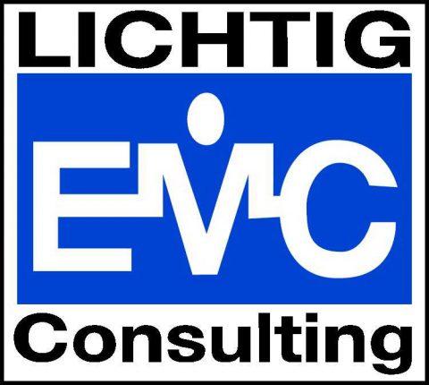 Lichtig EMC Consulting